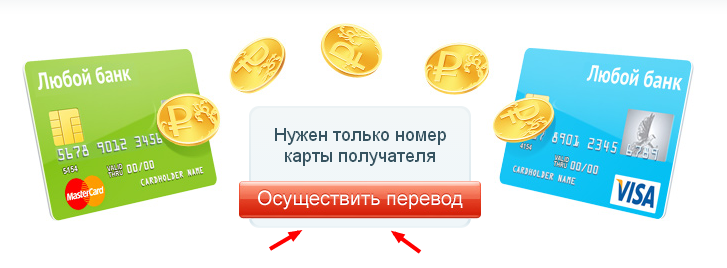 Тольятти сфере открыть счет в банке втб 24 гражданину рк резистентности, причинах запрета