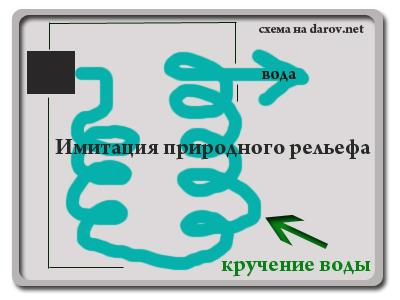 http://darov.net/images/original%20(2).jpg